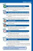 INFORMACIÓN SOBRE LA DIABETES TIPO 2 - St Vincent IPA - Page 7