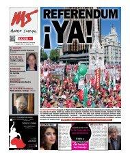 pub76023 madrid sindical n 172  octubre 2012