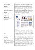 Ausgabe März 2011 - Raiffeisen - Seite 2