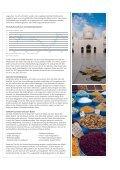 Ausgabe März 2011 - Raiffeisen - Seite 5