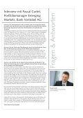 Ausgabe März 2011 - Raiffeisen - Seite 7
