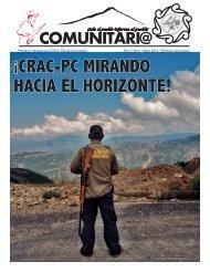 periodico-comunitario-crac-1