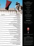 en PDF - Libre Pensamiento - Page 2