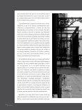 en PDF - Libre Pensamiento - Page 4