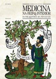 Untitled - História da Medicina - UBI