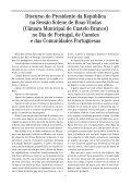 Untitled - História da Medicina - UBI - Page 4