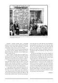 Untitled - História da Medicina - UBI - Page 5