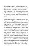 Helvécio Ratton : o cinema além das montanhas - Universia Brasil - Page 7