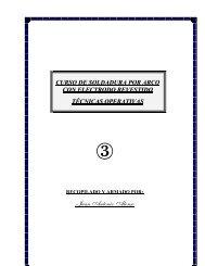 3-E.R.-Tecnicas Operativas.pdf