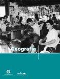 Geografia - Comvest - Unicamp - Page 2
