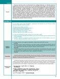 Geografia - Comvest - Unicamp - Page 3