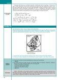 Geografia - Comvest - Unicamp - Page 4