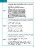 Geografia - Comvest - Unicamp - Page 5