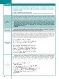 Geografia - Comvest - Unicamp - Page 6
