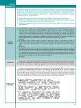 Geografia - Comvest - Unicamp - Page 7