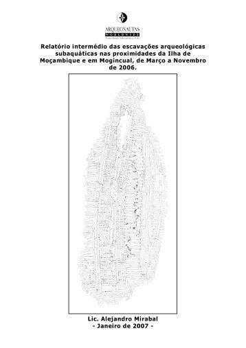 Portuguese - Publications