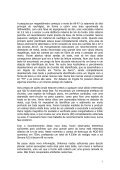 Portuguese - Publications - Page 7