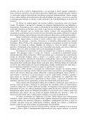 CINCIA, RELIGIO E EVOLUO BIOLGICA: PROXIMIDADES E ... - FaE - Page 2