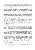 CINCIA, RELIGIO E EVOLUO BIOLGICA: PROXIMIDADES E ... - FaE - Page 3