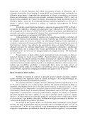 CINCIA, RELIGIO E EVOLUO BIOLGICA: PROXIMIDADES E ... - FaE - Page 4