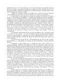 CINCIA, RELIGIO E EVOLUO BIOLGICA: PROXIMIDADES E ... - FaE - Page 5