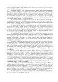CINCIA, RELIGIO E EVOLUO BIOLGICA: PROXIMIDADES E ... - FaE - Page 6
