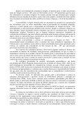 CINCIA, RELIGIO E EVOLUO BIOLGICA: PROXIMIDADES E ... - FaE - Page 7