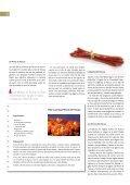 entrenosotros - Consum - Page 6