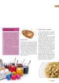 entrenosotros - Consum - Page 7