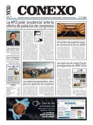 Mercado de Reuniones - NEXOTRANS.com