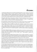 Análise das oscilações e dos campos de velocidade nas ... - Page 4