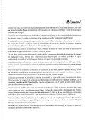 Análise das oscilações e dos campos de velocidade nas ... - Page 6