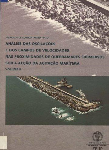 Texto integral - Volume I.pdf - Repositório Aberto da Universidade ...