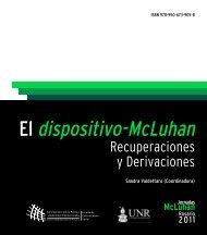 El dispositivo McLuhan Recuperaciones y derivaciones.pdf - Educ.ar