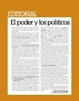 139 - Revista Personae - Page 2