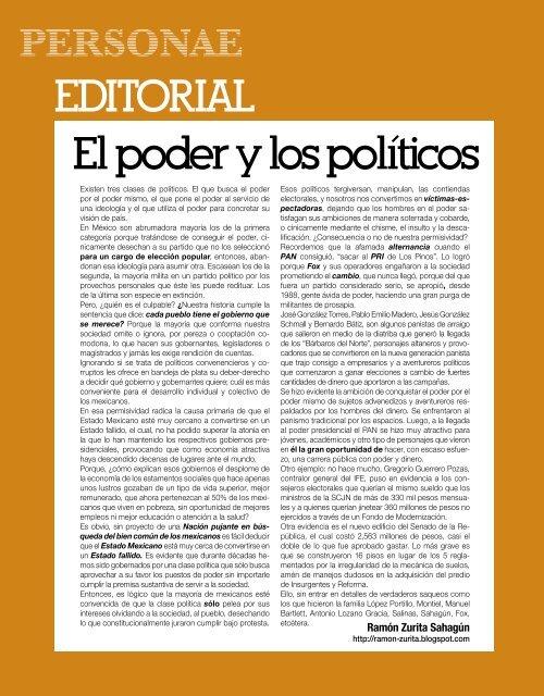 139 - Revista Personae