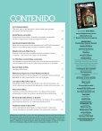 139 - Revista Personae - Page 3