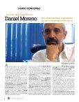 139 - Revista Personae - Page 6
