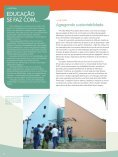 Revista Nota 10 - Fundação ArcelorMittal Brasil - Page 2