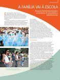 Revista Nota 10 - Fundação ArcelorMittal Brasil - Page 3