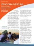 Revista Nota 10 - Fundação ArcelorMittal Brasil - Page 4