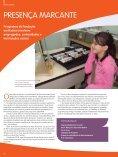 Revista Nota 10 - Fundação ArcelorMittal Brasil - Page 6