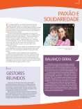 Revista Nota 10 - Fundação ArcelorMittal Brasil - Page 7