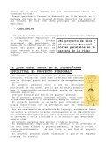 El Acompañamiento Espiritual y el Proyecto Personal - Juventudes ... - Page 4