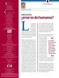 Luisa Martín - Fundación Española del Corazón - Page 3