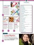 Luisa Martín - Fundación Española del Corazón - Page 4