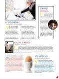 Luisa Martín - Fundación Española del Corazón - Page 7
