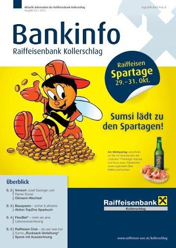 dfgdfgdfg - Oberösterreich