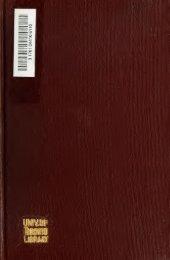 Documentos del Archivo General de la villa de Madrid, interpretados ...