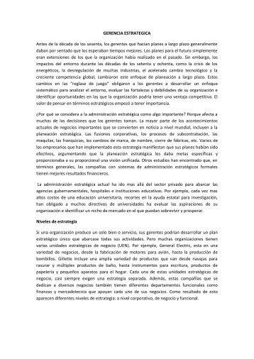 Download File - docenteoscartorres